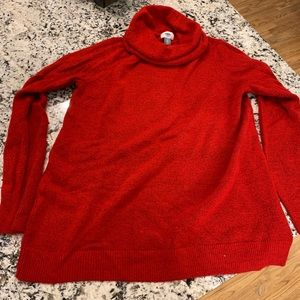 Old navy medium sweater